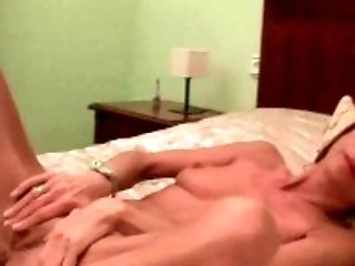 Bold, Clit, GILF, Granny, HD, Jerking, Masturbation, Natural Tits, Nipples, Old,
