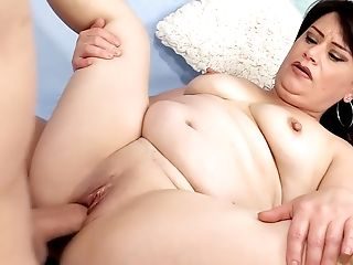Chubby, Hardcore, Mature, Old, Striptease,