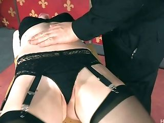 Ashley Lane, Bdsm, Schönheit, Bondage, Brünette, Niedlich, Escort, Hooker, Horny, Slut,