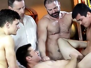 Cum, Group Sex, HD, Religious,