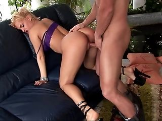 Blonde, European, Fisting, Hardcore, Hungarian, Pussy, White, Young,