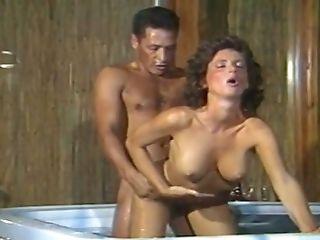 Big Tits, Classic, Cute, Horny, MILF, Retro, Skinny, Vintage,
