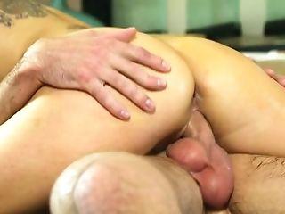 Beauty, Big Tits, Blowjob, Cowgirl, Cute, Hardcore, Massage, Riding, Ryder Skye, Whore,