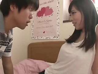 Ethnic, HD, Japanese, Squirting,