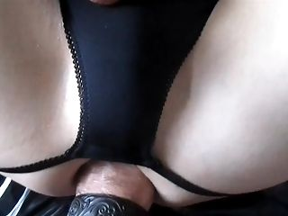 Amateur, Crossdressing, Fisting, HD,
