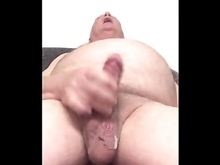 Amateur, Daddies, Grandpa, HD, Masturbation,