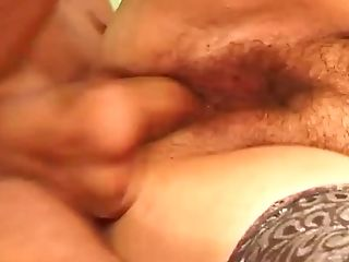 Amateur, BBW, Belly, Chubby, Cumshot, Fat, German, Granny, Hairy, HD,