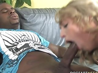 Big Black Cock, Big Cock, Daddies, Daughter, Deepthroat, Hardcore, HD, Interracial, Kensey Knox, Teen,