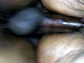 BBW, Black, Bobcat, Doggystyle, HD, Old And Young,