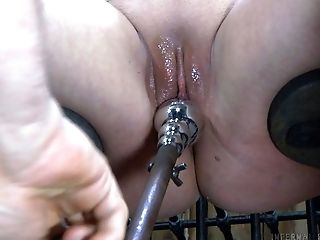 Bdsm, Bondage , Fetiche, Game, Submisso , Tortura ,