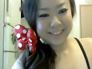 Black, Chubby, Model, Naughty, Seduction, Taiwanese, Thai, Webcam,