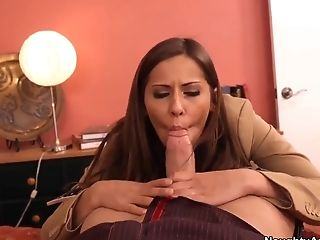Anal Sex, Big Ass, Big Tits, Blowjob, Bold, Creampie, German, HD, Madison Ivy, Masturbation,