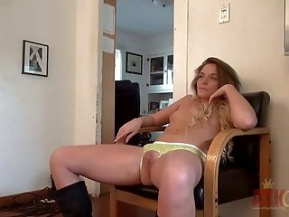 Amateur, Ass, Babe, Behind The Scenes, Big Tits, Black, Blonde, Blowjob, Boobless, Boots,