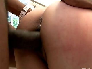 Beauty, Big Black Cock, Big Cock, Black, Cute, Hardcore, Horny, Interracial, Nymphomaniac, Slut,