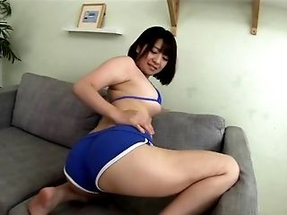 Ass, Bikini, Boots, Cowgirl, Doggystyle, Ethnic, Hardcore, Oral Sex,