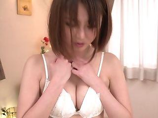 Amateur, Ass, Blowjob, Boobless, Creampie, Ethnic, Hairy, Handjob, Japanese, Kissing,